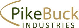 PikeBuck Industries